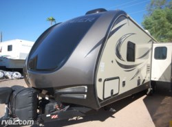 Used 2017 Keystone Bullet 30RIPR available in Mesa, Arizona