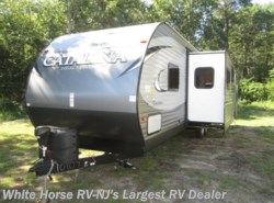 New 2018  Coachmen Catalina 323BHDSCK 2-BdRM 2-Slides Loft/Sofa/Bunk Ext Kitch by Coachmen from White Horse RV Center in Egg Harbor City, NJ