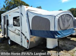 Used 2014  Coachmen Apex 151RBX 2 Drop-Down Queen Beds, Sofa & Dinette by Coachmen from White Horse RV Center in Egg Harbor City, NJ