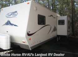 Used 2007  R-Vision Trail-Bay 29RL Rear Living Room Slide-out by R-Vision from White Horse RV Center in Egg Harbor City, NJ