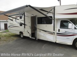 2016 Coachmen Freelander  32BH 2-BdRM Double Slide with Bunk Beds