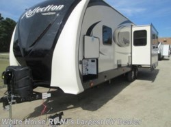 New 2018  Grand Design Reflection 285BHTS by Grand Design from White Horse RV Center in Egg Harbor City, NJ