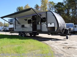 New 2018  Coachmen Apex Ultralite 289TBSS 2-BdRM Sofa/Dinette Slide Rear S by Coachmen from White Horse RV Center in Egg Harbor City, NJ