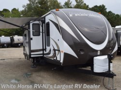 Used 2014 Keystone Bullet 26RBPR available in Egg Harbor City, New Jersey