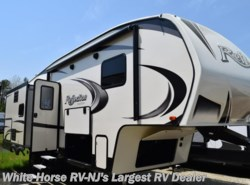 New 2019  Grand Design Reflection 29RS by Grand Design from White Horse RV Center in Egg Harbor City, NJ