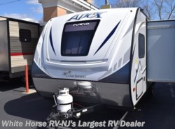 New 2019 Coachmen Apex Nano 193BHS available in Egg Harbor City, New Jersey