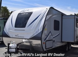New 2019 Coachmen Apex Nano 208BHS available in Egg Harbor City, New Jersey