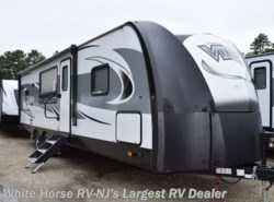 New 2019 Forest River Vibe 268RKS available in Egg Harbor City, New Jersey