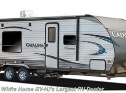 New 2019 Coachmen Catalina SBX 321BHDS CK available in Egg Harbor City, New Jersey