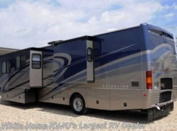 Used 2007 Fleetwood Excursion 39L available in Egg Harbor City, New Jersey