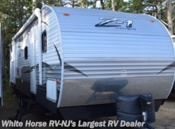 Used 2017 CrossRoads Z-1 ZR328SB available in Egg Harbor City, New Jersey