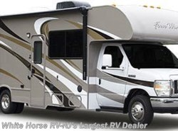 Used 2015 Thor Motor Coach Four Winds 31E available in Egg Harbor City, New Jersey