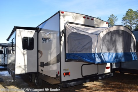2014 Coachmen Freedom Express LTZ 254 DSX