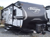 2020 Grand Design Imagine XLS 24MPR