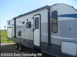 New 2018  Gulf Stream Ameri-Lite 279BH by Gulf Stream from Easy Camping RV in Nevada, IA