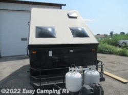 Used 2016 Jayco Jay Series Hardwall 12HMD available in Nevada, Iowa