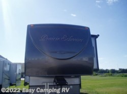 Used 2008  Gulf Stream Prairie Schooner 36FSK by Gulf Stream from Easy Camping RV in Nevada, IA