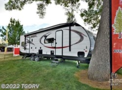 New 2017  Forest River Vengeance 29V by Forest River from The Great Outdoors RV in Evans, CO
