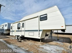 Used 1994  Fleetwood Wilderness 30 5X by Fleetwood from The Great Outdoors RV in Evans, CO
