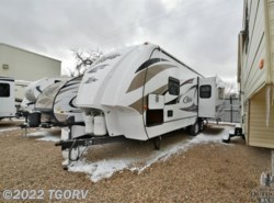 Used 2014 Keystone Cougar XLite 25RET available in Evans, Colorado