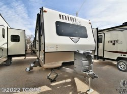New 2017  Forest River Rockwood Mini Lite 2506S by Forest River from The Great Outdoors RV in Evans, CO