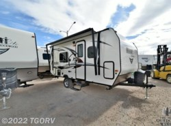 New 2018  Forest River Rockwood Mini Lite 1905 by Forest River from The Great Outdoors RV in Evans, CO