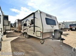New 2018  Forest River  Mini Lite 2109S by Forest River from The Great Outdoors RV in Evans, CO