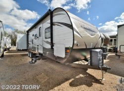 New 2018  Forest River Wildwood 31KQBTS by Forest River from The Great Outdoors RV in Evans, CO
