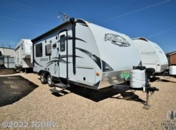 Used 2013  Dutchmen Aerolite 215BHKS by Dutchmen from The Great Outdoors RV in Evans, CO