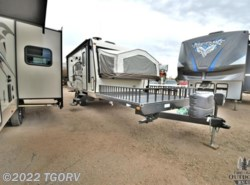 New 2018  Forest River Rockwood Roo 21SSL by Forest River from The Great Outdoors RV in Evans, CO