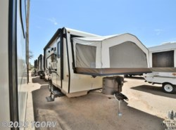 New 2018  Forest River Rockwood Roo 183 by Forest River from The Great Outdoors RV in Evans, CO