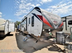 New 2018  Forest River Stealth FQ2916 by Forest River from The Great Outdoors RV in Evans, CO