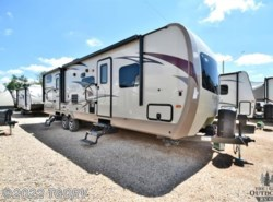New 2018  Forest River Rockwood Signature Ultra Lite 8312SS by Forest River from The Great Outdoors RV in Evans, CO