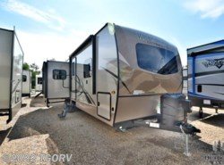New 2018  Forest River Rockwood Ultra Lite 2906WS by Forest River from The Great Outdoors RV in Evans, CO