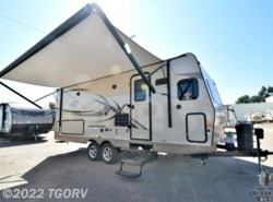 New 2018  Forest River Rockwood Mini Lite 2506S by Forest River from The Great Outdoors RV in Evans, CO