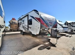 New 2018  Forest River Stealth FQ2313 by Forest River from The Great Outdoors RV in Evans, CO