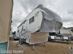 Used 2013  Northwood Arctic Fox 27-5L by Northwood from The Great Outdoors RV in Evans, CO