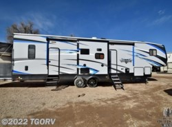 New 2018  Forest River Vengeance Laminated 320A by Forest River from The Great Outdoors RV in Evans, CO