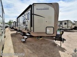 New 2019  Forest River Rockwood Windjammer 2618VS by Forest River from The Great Outdoors RV in Evans, CO