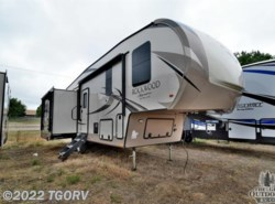 New 2019 Forest River Rockwood Signature Ultra Lite 8299BS available in Evans, Colorado