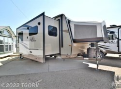 New 2019 Forest River Rockwood Roo 23FL available in Evans, Colorado