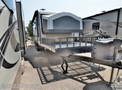 New 2019 Forest River Rockwood Roo 21SSL available in Evans, Colorado