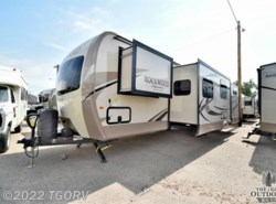 New 2018 Forest River  Roo 23BDS available in Evans, Colorado