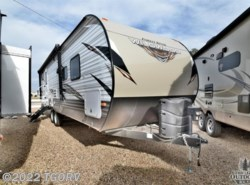 New 2019 Forest River Wildwood 27DBK available in Evans, Colorado