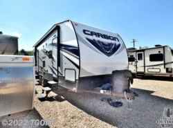 Used 2017 Keystone Carbon 27 available in Evans, Colorado