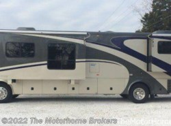 Used 2005  Country Coach Inspire 40 Da Vinci by Country Coach from The Motorhome Brokers in Salisbury, MD
