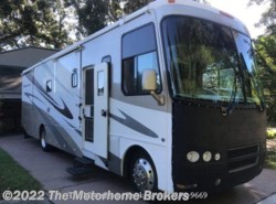 Used 2007 Four Winds International Windsport 35B  (in Palm Harboer, FL) available in Salisbury, Maryland