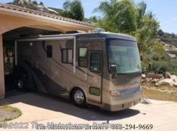 Used 2006 Tiffin Phaeton 35 DH (in Ramona, CA) available in Salisbury, Maryland
