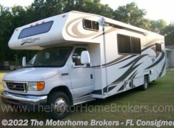 Used 2008  Coachmen Freedom Express Racing Edition by Coachmen from The Motorhome Brokers - FL in Florida