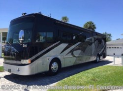 Used 2009  Tiffin Allegro Bus 40 QXP